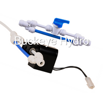 Membrane Flush Kit