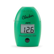 HI717 Phosphate Checker, High Range