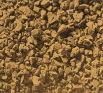 Phosphate Remover, Granular