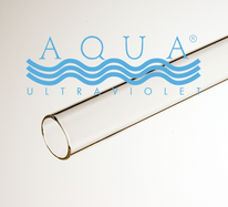 Aqua UV Replacement Quartz Sleeves