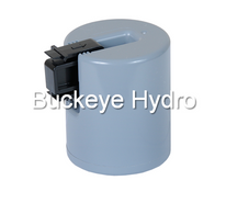 Float Switch Weight