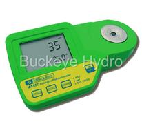 Milwaukee MA887 Seawater Digital Refractometer