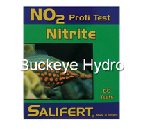 Salifert Nitrite Test Kit