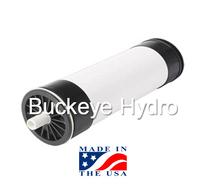 AXEON HF1-4040 RO Membrane 2,500 GPD