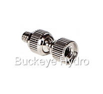 swivel-misting-connector