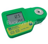 MA871 Digital BRIX Refractometer