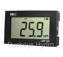 LSM-100 Inline TDS/EC Monitor