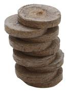 Jiffy-7 Peat Pellets 1000/c Box