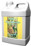FloraNectar Pineapple 2.5 Gal