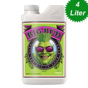 Big Bud Liquid 4L/1G