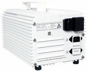 Xtrasun Sodium Aluminum 600W
