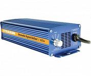 Xtrasun 600W Digital Ballast, 120-240V Dimmable