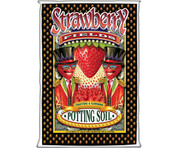 FoxFarm Strawberry Fields 1.5 cu ft