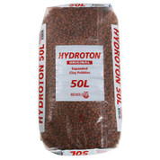 Mother Earth® Hydroton® - Original 50L