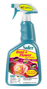 Rose & Flower Insect Killer 32