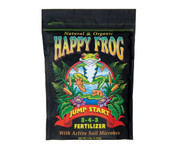 Happy Frog JumpStart 4lb