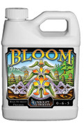 Bloom 32oz