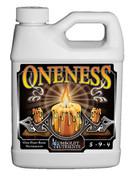 Oneness 16oz