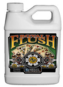 Royal Flush 32oz