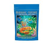 Marine Cuisine 4lb