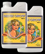 pH Perfect Sensi Grow: Avoid pH Problems with Sensi Grow Nutrients  Sensi Grow is a pH perfect hydroponic nutrient speed up the plant growth in your hydroponic garden. Check out how to avoid pH problems with Sensi Grow.