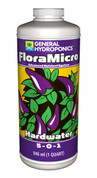 Hardwater FloraMicro Qt