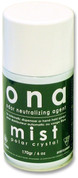 Ona Mist Polar Crystal 6oz