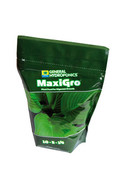 MaxiGro 2.2 lbs