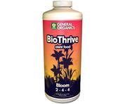 BioThrive Bloom Qt.
