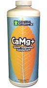 CaMg+ Quart