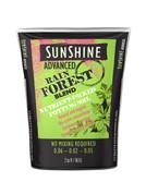 Sunshine Adv Rain Forest 2.0