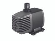 Active Aqua 250 GPH Pump w/ 5/
