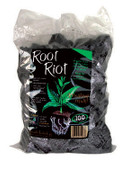 Root Riot Bags