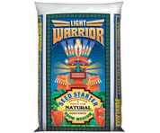Light Warrior 1CF