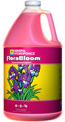 FloraBloom Gal