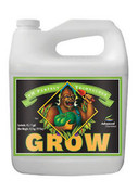 PH Perfect Grow 1 Gallon