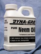 Neem Oil Qt