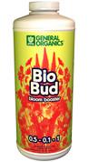 BioBud Qt.