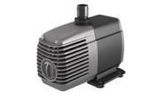 Active Aqua 550 GPH Pump w/ 1/