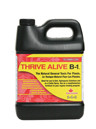 Thrive Alive B1 Red 1L