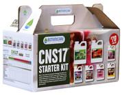 CNS17 Starter Kit
