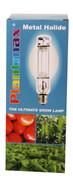 Bulb MH 1000W