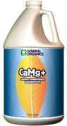 CaMg+ Gallon