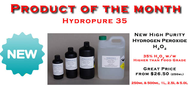 hydropure-1214.jpg