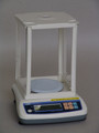 Precision - Low Cost Laboratory Scales