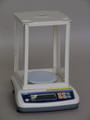 Precision - Low Cost Laboratory Scales