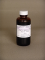 BROMCRESOL GREEN INDICATOR 1.0% (Ethanol) 100ML