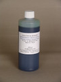 BROMCRESOL GREEN INDICATOR 0.04% (Aqueous) 100ML