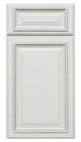 Biltmore Pearl Cabinet Door Sample