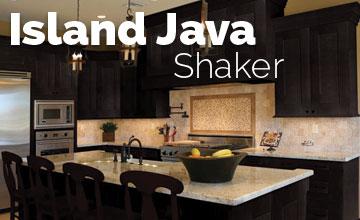 Kitchen Remodelling New Jersey   RTA Kitchen Cabinets
